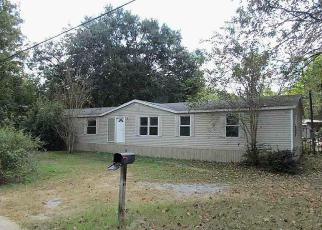 Foreclosure in San Antonio 78239  WINFIELD BLVD - Property ID: 4118530