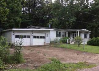 Proctorville Cheap Foreclosure Homes Zipcode: 45669