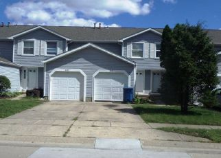 Foreclosure in Indianapolis 46268  CROSS KEY DR - Property ID: 4119991
