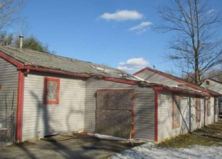 Foreclosure in Atco 08004  PIN OAK DR - Property ID: 4121051