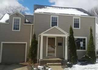 Canton Cheap Foreclosure Homes Zipcode: 44720