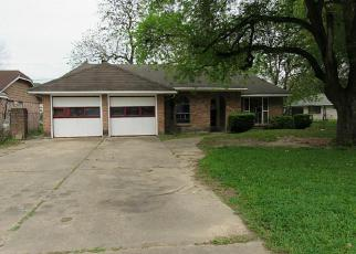 Foreclosure in Houston 77016  HANLEY LN - Property ID: 4122114