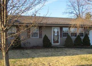 Woodsfield Cheap Foreclosure Homes Zipcode: 43793