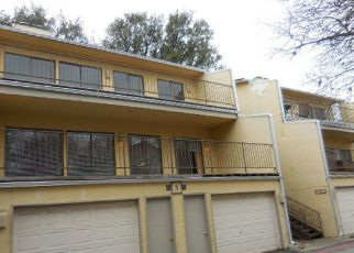 Foreclosure in San Antonio 78240  FREDERICKSBURG RD APT 504 - Property ID: 4123790