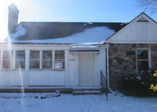 Foreclosure in Detroit 48224  CHANDLER PARK DR - Property ID: 4124171