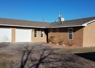 Albuquerque Cheap Foreclosure Homes Zipcode: 87107