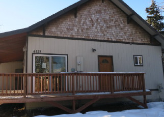 Palmer Cheap Foreclosure Homes Zipcode: 99645