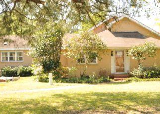Cottonwood Cheap Foreclosure Homes Zipcode: 36320