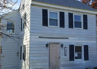 Foreclosure in Swedesboro 08085  ASBURY STATION RD - Property ID: 4128101