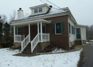 Foreclosure in Atco 08004  OLD WHITE HORSE PIKE - Property ID: 4128251