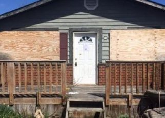 Foreclosure in Columbus 43207  BETZ RD - Property ID: 4128713
