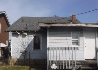 Foreclosure in Columbus 43223  COLUMBIAN AVE - Property ID: 4128721