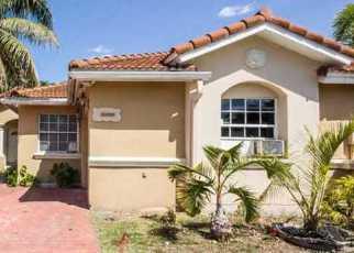 Miami Cheap Foreclosure Homes Zipcode: 33196
