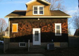 Foreclosure in Trenton 08638  WOODLAND AVE - Property ID: 4129883