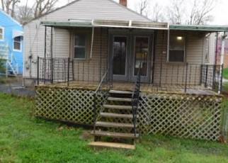 Kansas City Cheap Foreclosure Homes Zipcode: 66102