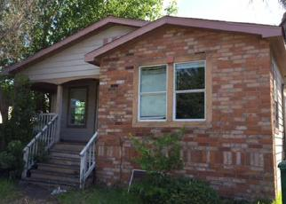 Foreclosure in Houston 77060  SUNSHINE BAY DR # D - Property ID: 4131830