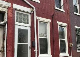 Foreclosure in Camden 08103  CHESTNUT ST - Property ID: 4131949