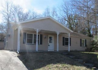 Foreclosure in Toms River 08757  LAKEVIEW DR - Property ID: 4132180