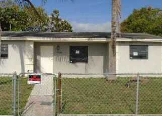 Miami Cheap Foreclosure Homes Zipcode: 33177