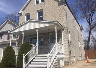 Keasbey Cheap Foreclosure Homes Zipcode: 08832