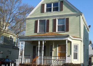 Elyria Cheap Foreclosure Homes Zipcode: 44035