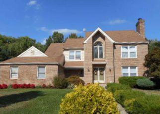 Mount Laurel Cheap Foreclosure Homes Zipcode: 08054