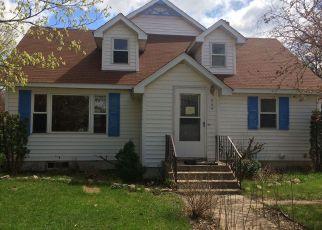 Janesville Cheap Foreclosure Homes Zipcode: 56048