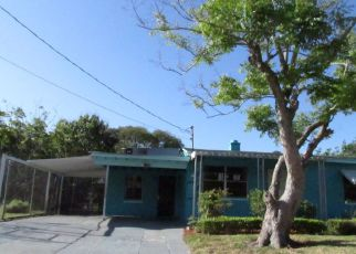 Foreclosure in Orlando 32805  WILTS ST - Property ID: 4134869