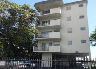 Foreclosure in Miami 33138  NE BAYSHORE CT APT 301 - Property ID: 4134887