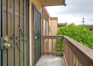 Foreclosure in San Diego 92104  36TH ST UNIT 6 - Property ID: 4134947