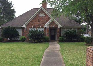 Humble Cheap Foreclosure Homes Zipcode: 77346