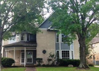 Houston Cheap Foreclosure Homes Zipcode: 77083