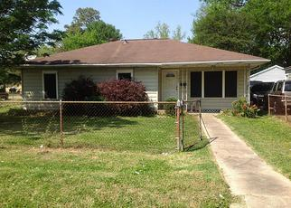 Foreclosure in Houston 77026  CAPLIN ST - Property ID: 4135111