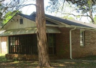 Foreclosure in Atlanta 30344  ALE CIR - Property ID: 4135276