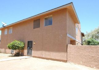 Foreclosure in Phoenix 85033  W DEVONSHIRE AVE UNIT 1278 - Property ID: 4135497