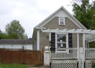 Kansas City Cheap Foreclosure Homes Zipcode: 66106
