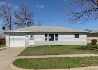 Foreclosure in Williston 58801  16TH AVE W - Property ID: 4135896