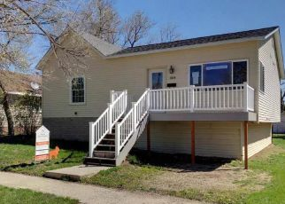 Foreclosure in Watford City 58854  3RD ST NW - Property ID: 4135897