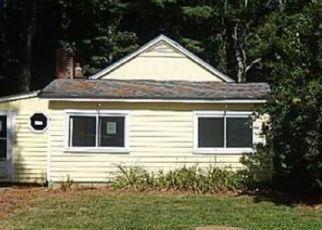 Norton Cheap Foreclosure Homes Zipcode: 02766