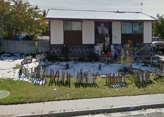 Tooele Cheap Foreclosure Homes Zipcode: 84074