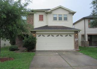 Houston Cheap Foreclosure Homes Zipcode: 77047