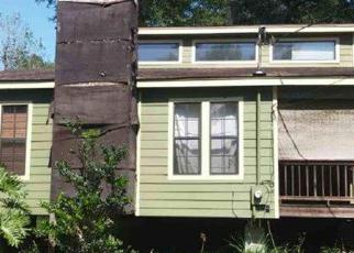 Huffman Cheap Foreclosure Homes Zipcode: 77336