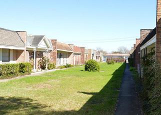 Houston Cheap Foreclosure Homes Zipcode: 77074