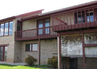 Kingston Cheap Foreclosure Homes Zipcode: 37763