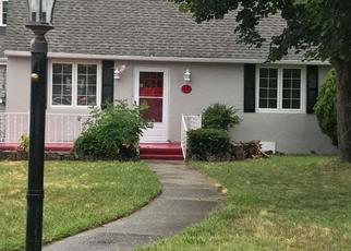 Marmora Cheap Foreclosure Homes Zipcode: 08223