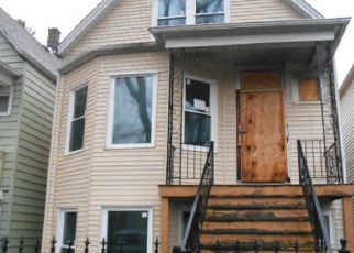 Foreclosure in Chicago 60623  S KOMENSKY AVE - Property ID: 4138090