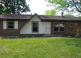 Louisville Cheap Foreclosure Homes Zipcode: 40258