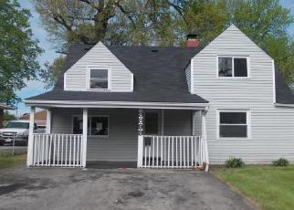 Foreclosure in Columbus 43224  WALFORD ST - Property ID: 4138633