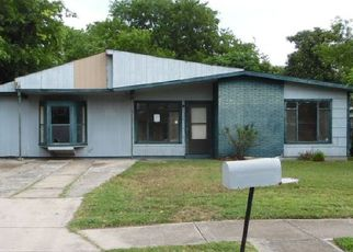 San Antonio Cheap Foreclosure Homes Zipcode: 78237