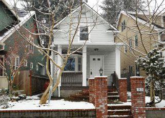 Portland Cheap Foreclosure Homes Zipcode: 97203